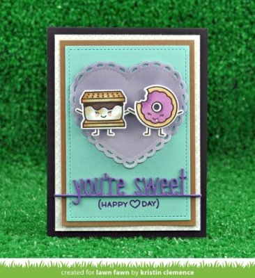 lf1560-lawn-fawn-cuts-youre-sweet-line-border-card2