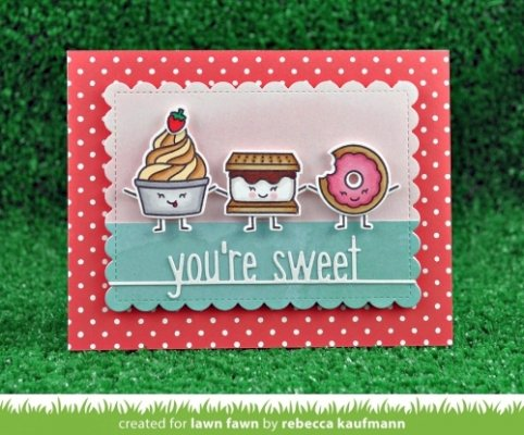 lf1560-lawn-fawn-cuts-youre-sweet-line-border-card3