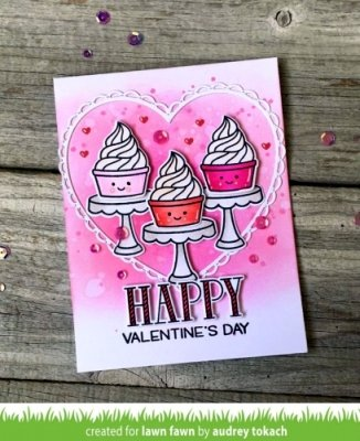 lf1562-lawn-fawn-cuts-lacy-heart-stackables-card4