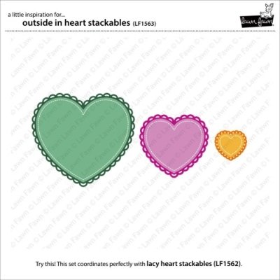 lf1563-lawn-fawn-cuts-outside-in-stitched-heart-stackables-example3