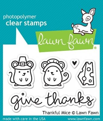 thankfulmice_stamp_LF936_LawnFawn