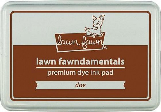 doe_dyeinkpad_lawnfawn