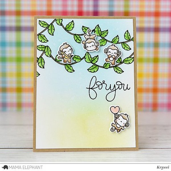 little-monkey-agenda-swinging-borders-crafty-labels-stamps-dies-mama-elephant-project1