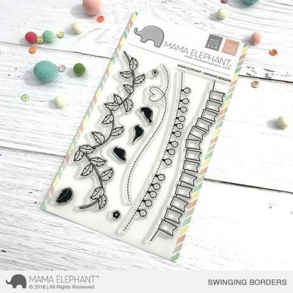 me1804-236-mama-elephant-clear-stamps-swinging-borders