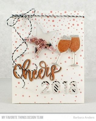 mft-1226-my-favorite-things-die-namics-stitched-star-peek-a-boo-window-card2
