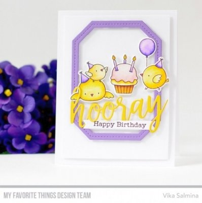 mft_bb55_birthdaychicks_clear_stamps_my_favorite_things-project2