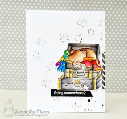 NN1707S05-newtons-nook-designs-clear-stamps-stowawaynewton-muster1