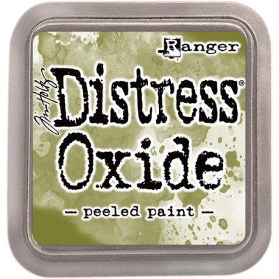 TDO56119-peeled-paint-distress-oxide-ink-pad-ranger-tim-holtz