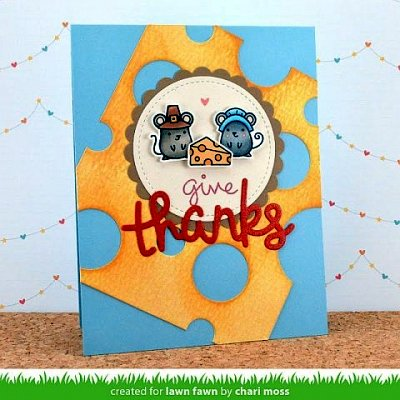 thankfulmice1_stamp_LF936_LawnFawn
