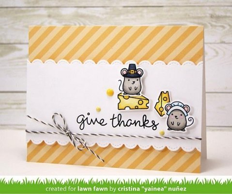 thankfulmice2_stamp_LF936_LawnFawn