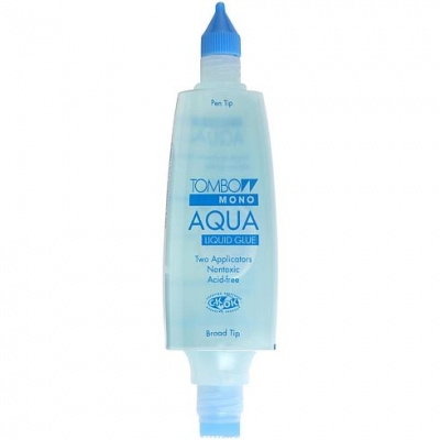 Mono Aqua Liquid Glue - Tombow