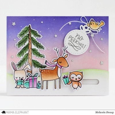 me1710-215-mama-elephant-clear-stamps-whimsical-winter-card4