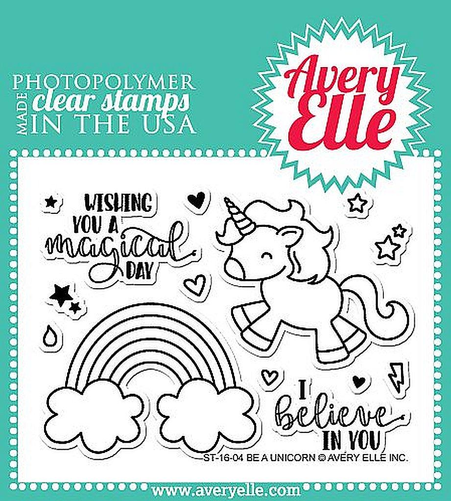 19mm gehärtetes Metall Letter Stamp Punch Set Kennzeichnung Impressum