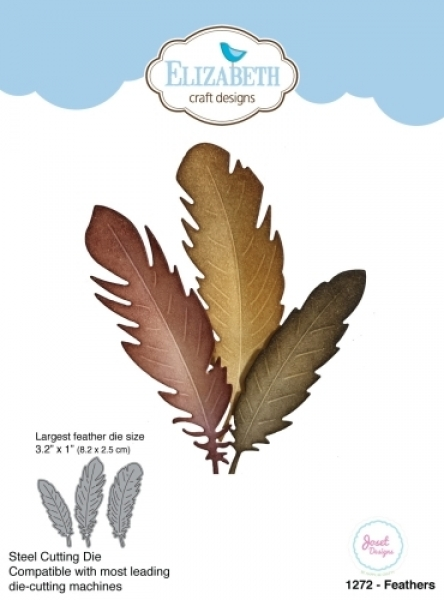 1272-elizabeth-craft-designs-dies-feathers
