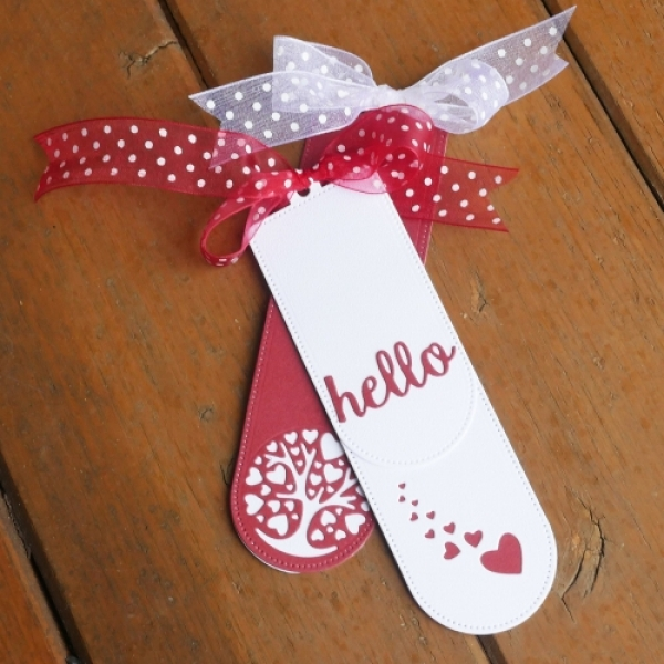 1500-elizabeth-craft-designs-dies-love-life-tag-card1