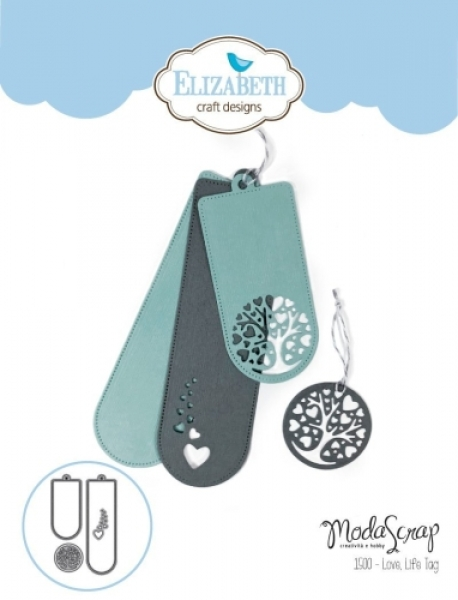 1500-elizabeth-craft-designs-dies-love-life-tag