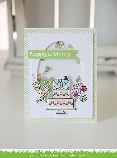 happywedding2_clearstamps_lawnfawn