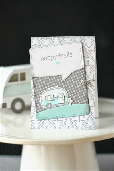Happy_Trails1