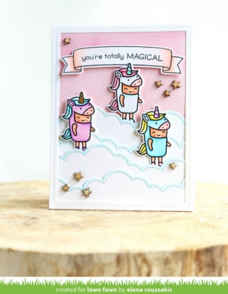 LF1458_CostumeParty_sml_lawn_fawn-card1