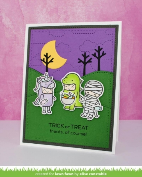 LF1458_CostumeParty_sml_lawn_fawn-card2