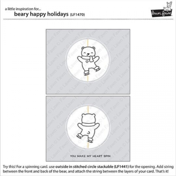 LF1470_BearyHappyHolidays_sml_lawn_fawn-example2