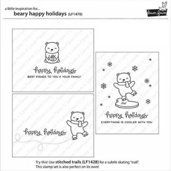 LF1470_BearyHappyHolidays_sml_lawn_fawn-example3