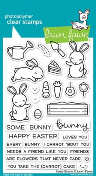 LF1587_SomeBunny_lawn-fawn-clear-stamps