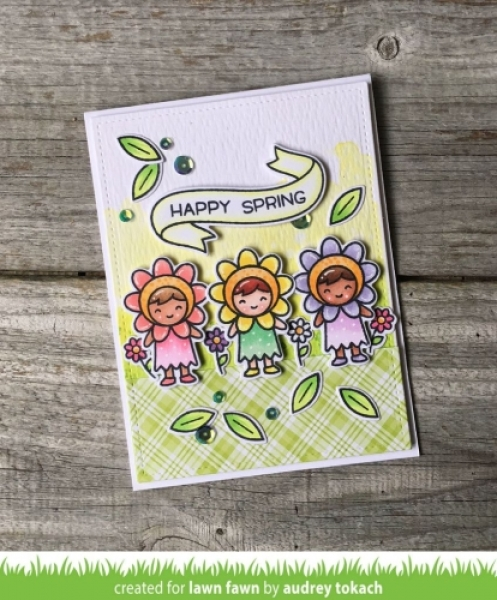 LF1589_EasterParty_lawn-fawn-clear-stamps-card1