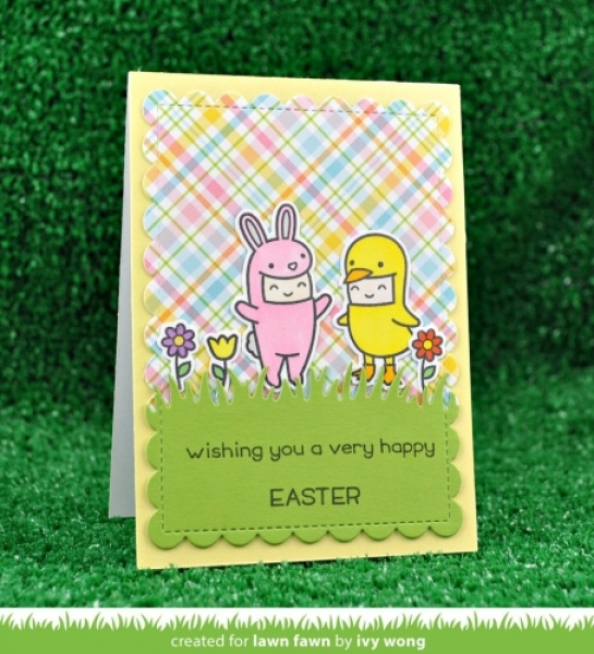 LF1589_EasterParty_lawn-fawn-clear-stamps-card3