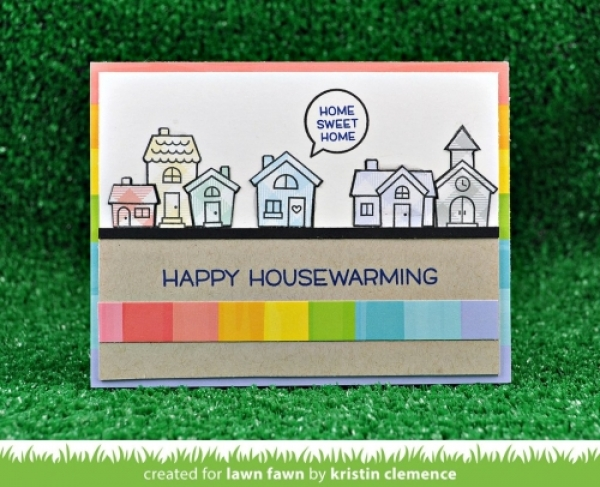 LF1591_HappyVillage_lawn-fawn-clear-stamps-card3