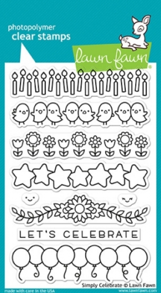 LF1599_SimplyCelebrate_lawn-fawn-clear-stamps