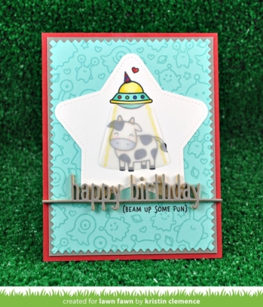qLF1615_HappyBirthdayLineBorder_lawn-fawn-card1