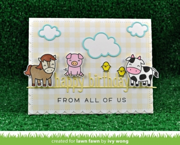 LF1615_HappyBirthdayLineBorder_lawn-fawn-card2