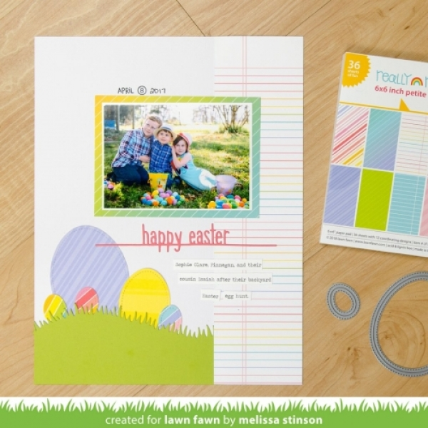 LF1616_HappyEasterLineBorder_lawn-fawn-card1