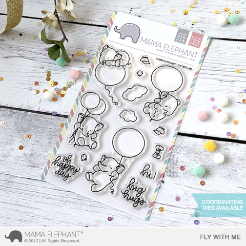 ME1801-221-mama-elephant-clear-stamps-fly-with-me