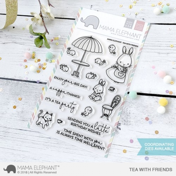 ME1802-227-tea-with-friends-clear-stamps-mama-elephant
