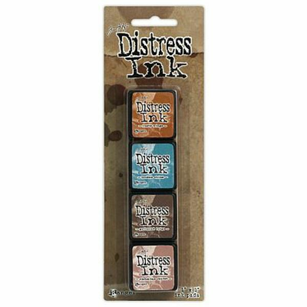 mini_distress_kit6