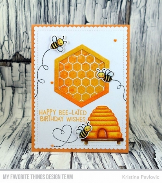 bg-92-my-favorite-things-clear-stamps-honeycomb-background-card1