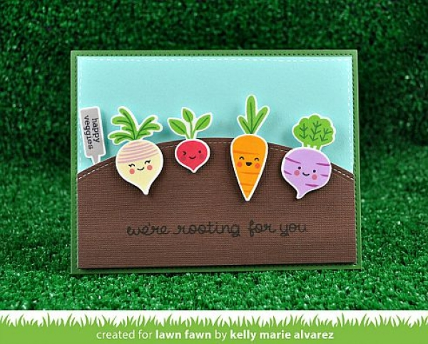 cardstock1_project_LawnFawn