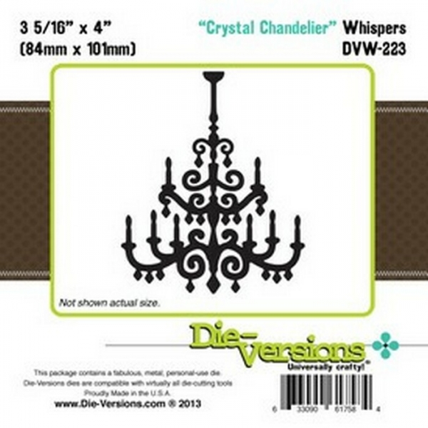 crystal-chandelier_dieversions