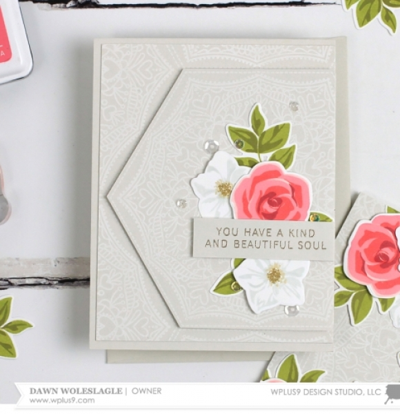 cl-wp9robu-clear-stamp-wplus9-rose-builder-card2