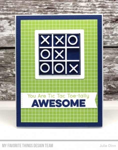 cs-231-my-favorite-things-clear-stamps-xs-and-os-example4