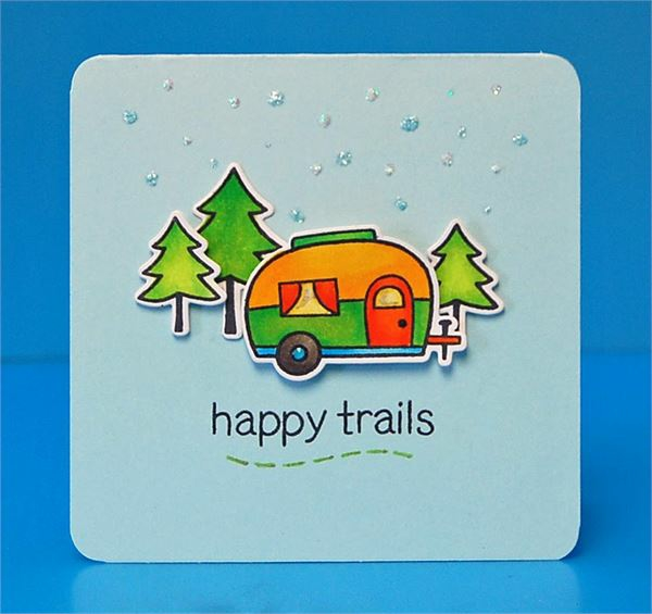 Happy_Trails3