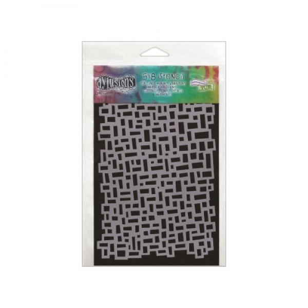 DYS40651-ranger-dylusions-stencil-blocks-small
