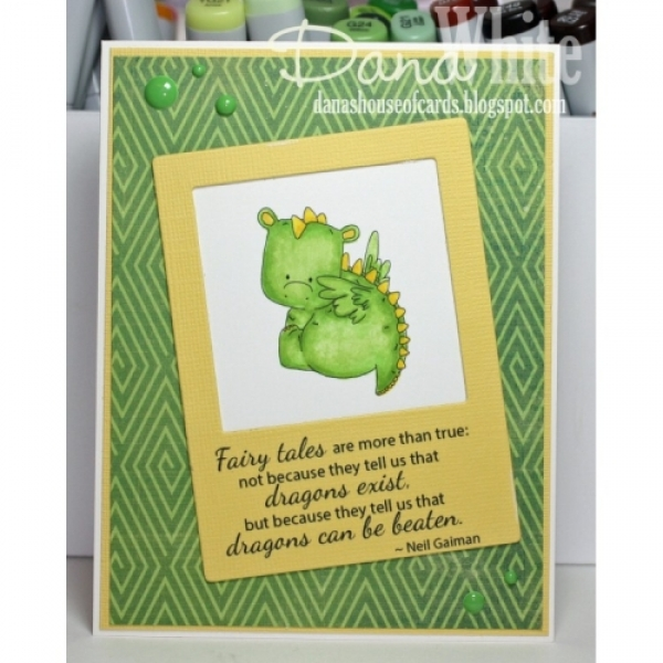 eb446-stamping-bella-cling-stamps-dragon-sentiments-card1