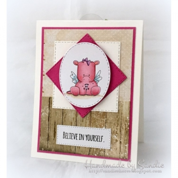 eb446-stamping-bella-cling-stamps-dragon-sentiments-card2