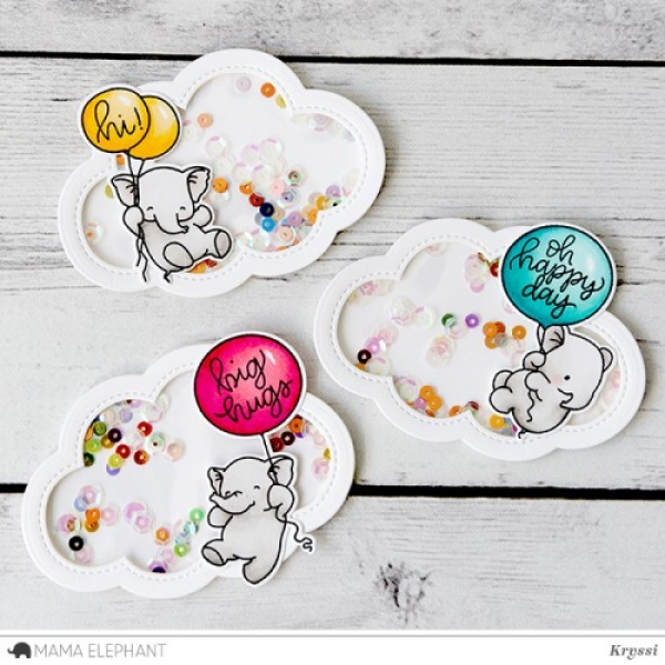 ME1801-221-mama-elephant-clear-stamps-fly-with-me-card3