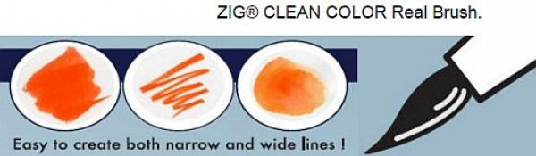 zig-clean-color-real-brush-howto