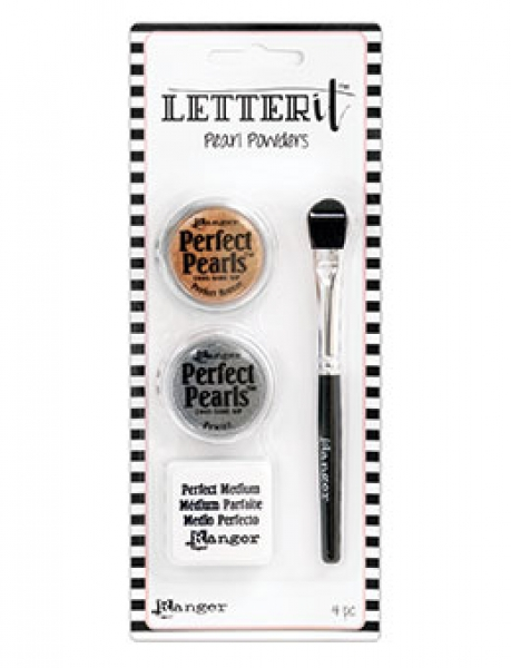 lep59615-ranger-letter-it-pearl-powders-4pc-set1