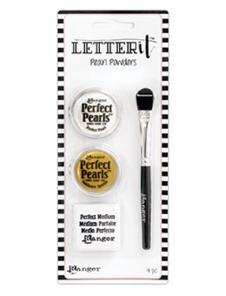 lep59622-ranger-letter-it-pearl-powders-4pc-set2